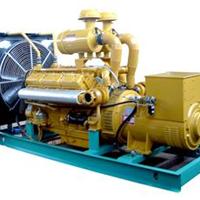 供应上海柴油发电机组