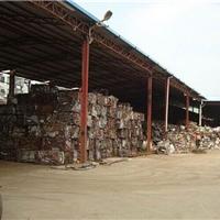广州番禺区废品回收公司