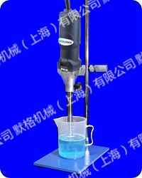 实验室高剪切分散机 乳化机 匀浆机MBL18