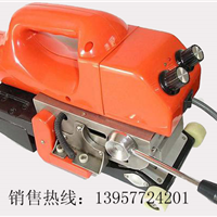供应土工膜自动焊接机 景观湖防水板焊机