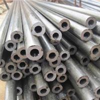 供应20#无缝钢管,坤联无缝钢管厂一言九鼎