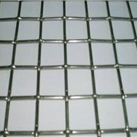 供应不锈钢碰焊网|不锈钢碰焊网批发