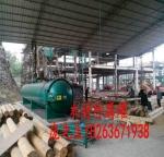 供应四川耐酸性木材防腐罐,木材蒸煮设备