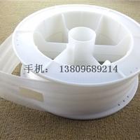 供应塑料尾部端发光光纤丝导光光纤PMMA光纤