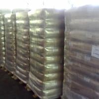 供应伊士曼成膜助剂CAB-381-0.1