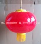 LED红灯笼、红灯笼厂家、喜庆南瓜灯笼