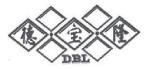 安平县汇金网业有限公司