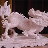 宾利大理石雕塑有限公司