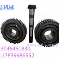 供应XTS04/020101链轮轴组,厂家直销