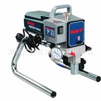 南田PT9440 电动高压无气喷涂机 乳胶漆机