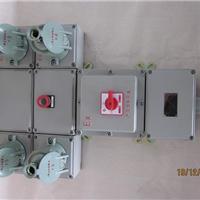 供应BXX52防爆检修电源插座箱