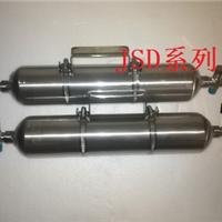 供应316L不锈钢液化气采样钢瓶