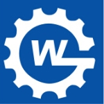 温州冠威泵阀有限公司