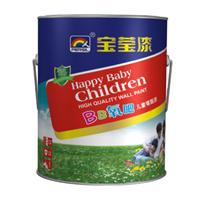 供应油漆品牌 环保健康品牌 ,免费代理