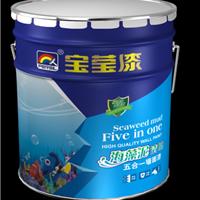 供应艺术涂料品牌 环保涂料品牌 涂料加盟