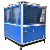 供应工业冰水机