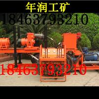 供应ZDY系列煤矿用液压坑道钻机价格,供应商