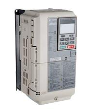 安川电梯专用变频器总代理