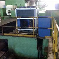 供应液压油冷却机