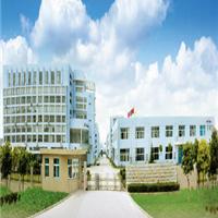 沧州市燕泰管件有限公司