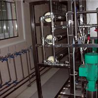 供应304不锈钢饮用水管生产厂家