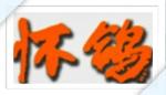 河北群吊电动葫芦生产总公司
