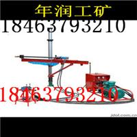 供应ZYJ型架柱式液压回转钻价格供应商厂家