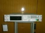 供应二手射频信号发生器N5182A
