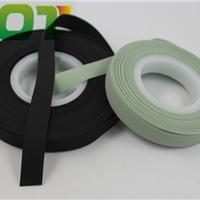 供应SIC硅胶皮富士硅胶皮LCD邦定硅胶皮