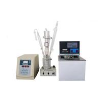 供应杭州聚同电子恒温全封闭超声波反应器JTONE-200D