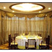 供应北京酒店玻璃装盘正规厂家批发送货上门
