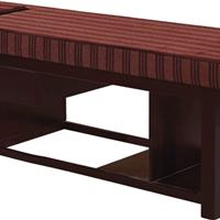 杭州油压床定做|按摩休闲沙发|杭州沙发厂家