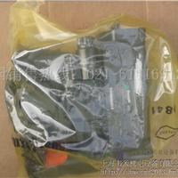 A2FO32/61R-PAB05 Rexroth液压马达