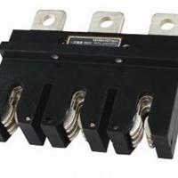 CZC3-B-400A一次插件CZT2插头 插座