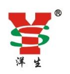上海金山洋生管道有限公司
