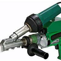 供应瑞士BAK挤出式焊枪Mini CS