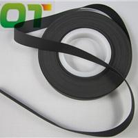 供应高导热硅胶皮,热压硅胶皮