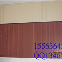 九江生态木平板/半圆板多少钱