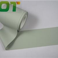 供应热压硅胶皮SIC硅胶皮富士硅胶皮