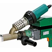 供应瑞士BAK挤出式焊枪1507 CS