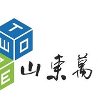 山东万图高分子材料有限公司