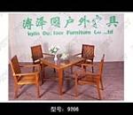 广州溥泽园家具有限公司