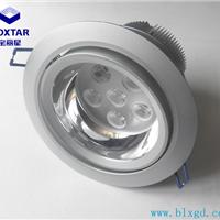 供应WLED吸顶灯、LED天花灯、LED筒灯