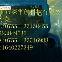 Rexroth��AZPF1X/019RCB20MB