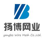 安平县扬博丝网制品有限公司