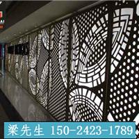 雕花铝单板厂家广东安徽河南