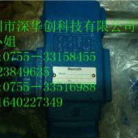��ӦRexroth  CP4D-10G-C-342