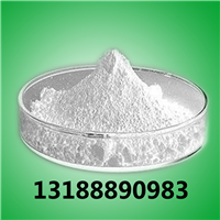 供应山东羟丙基甲基纤维素厂家供硅藻泥专用