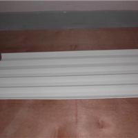 供应超薄广告灯箱专用反光铝板-纳米反光板