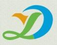 无锡利雅达纺织机械有限公司